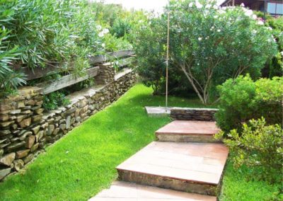 realizzazione-giardini---giardinaggio---Green-Sea-Srl--Sardegna-Sassari-Olbia.jpg-Giardino-stintino3