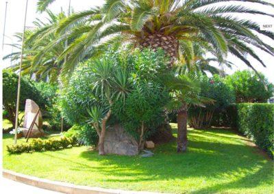 realizzazione-giardini---giardinaggio---Green-Sea-Srl--Sardegna-Sassari-Olbia.jpg-Spazio-verde-pubblico