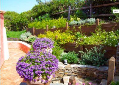 realizzazione-giardini---giardinaggio---Green-Sea-Srl--Sardegna-Sassari-Olbia.jpg-giardino-stintino