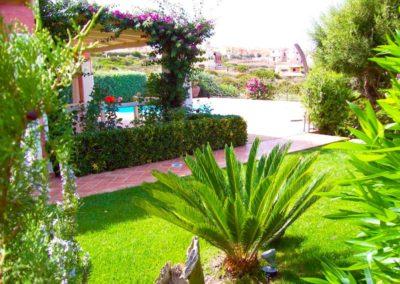 realizzazione-giardini---giardinaggio---Green-Sea-Srl--Sardegna-Sassari-Olbia.jpg-giardino-villa-Stintino