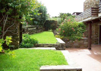 realizzazione-giardini---giardinaggio---Green-Sea-Srl--Sardegna-Sassari-Olbia.jpg-giardino-villa-a-stintino