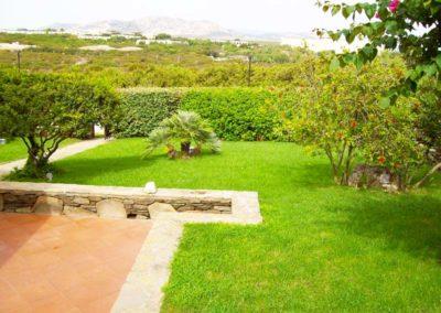 realizzazione-giardini---giardinaggio---Green-Sea-Srl--Sardegna-Sassari-Olbia.jpg-prato-con-giardino-in-villa-sardegna