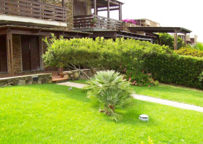 realizzazione-giardini---giardinaggio---Green-Sea-Srl--Sardegna-Sassari-Olbia.jpg-prato-inglese-stintino