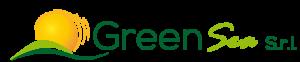 logo-Giardinaggio-parchi-e-giardini-Sardegna-Green-Sea-Srl-progettazione-e-realizzazione-giardini