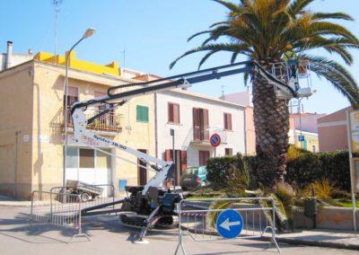 realizzazione-giardini---giardinaggio---Green-Sea-Srl--Sardegna-Sassari-Olbia.jpg-10
