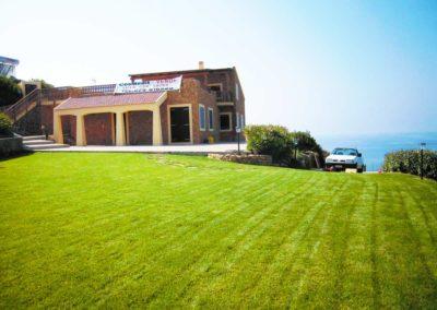 realizzazione-giardini---giardinaggio---Green-Sea-Srl--Sardegna-Sassari-Olbia.jpg-2