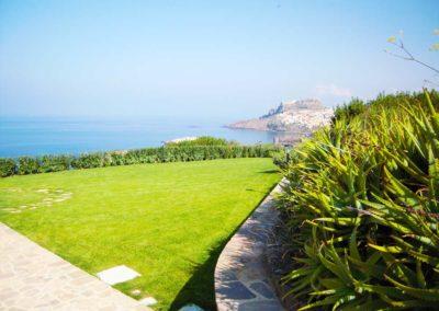 realizzazione-giardini---giardinaggio---Green-Sea-Srl--Sardegna-Sassari-Olbia.jpg-3