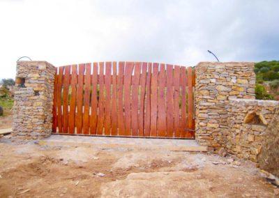 realizzazione-giardini---giardinaggio---Green-Sea-Srl--Sardegna-Sassari-Olbia.jpg-6