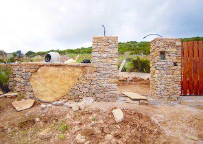 realizzazione-giardini---giardinaggio---Green-Sea-Srl--Sardegna-Sassari-Olbia.jpg-7