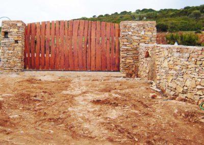 realizzazione-giardini---giardinaggio---Green-Sea-Srl--Sardegna-Sassari-Olbia.jpg-8
