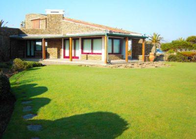 realizzazione-giardini---giardinaggio---Green-Sea-Srl--Sardegna-Sassari-Olbia.jpg-9